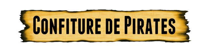 Confiture de pirates 0522