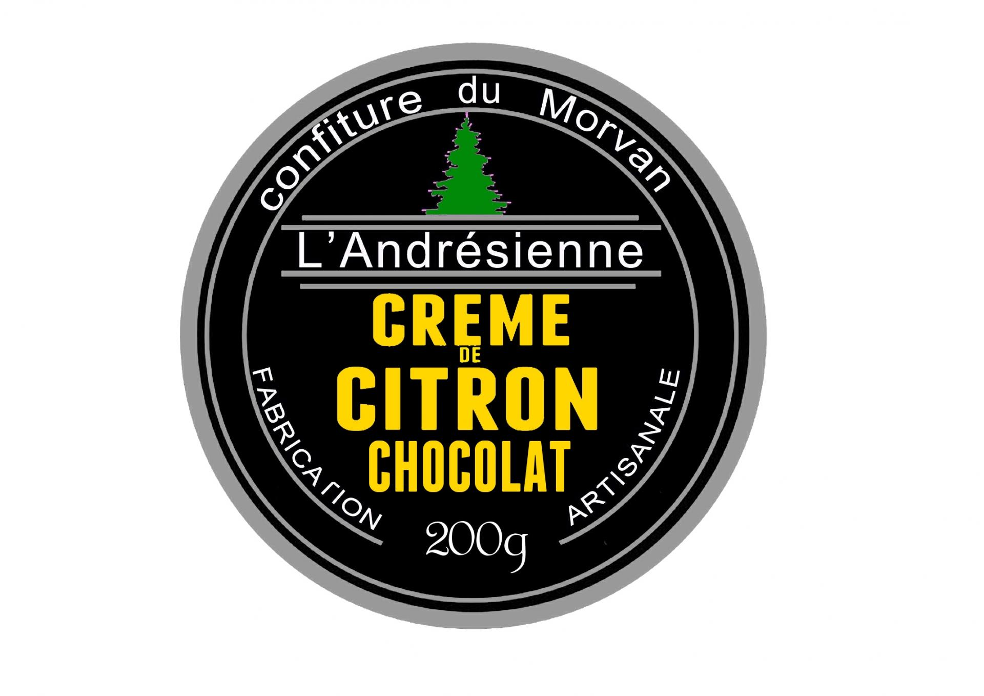 Creme de citron chocolat 01