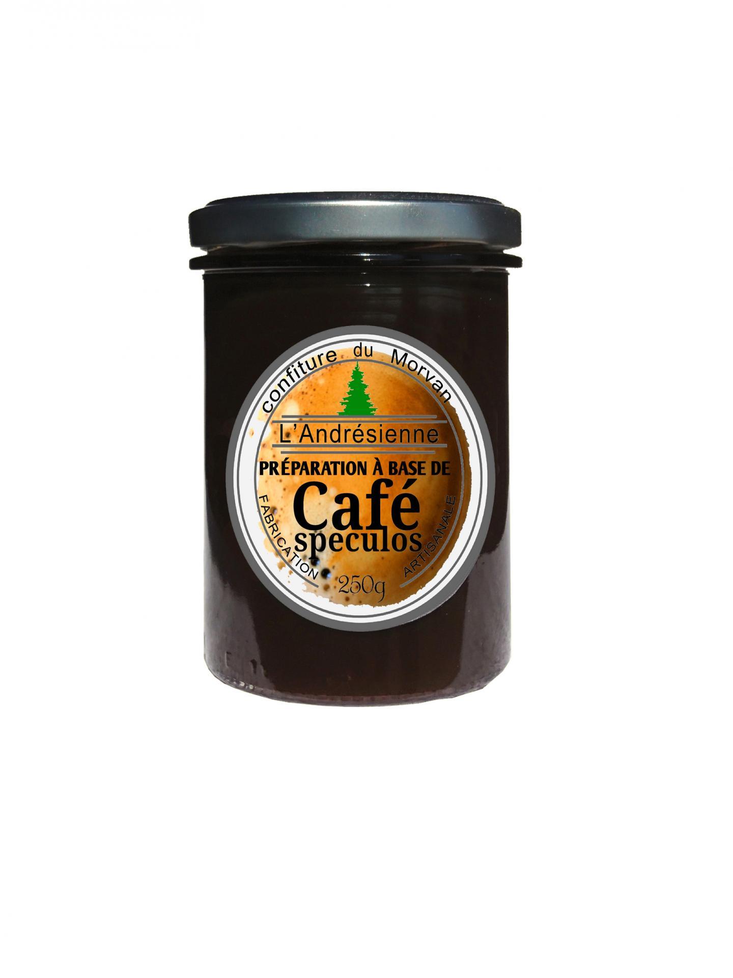 Pot cafe 1
