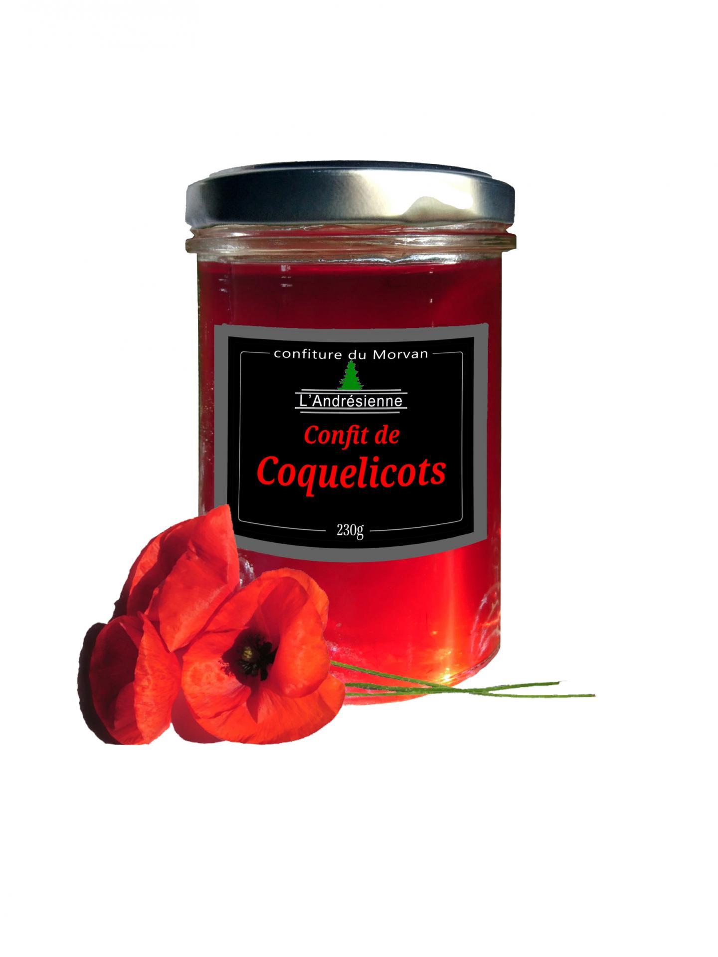 Pot coquelicot 02